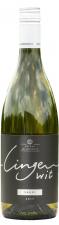 Betuws Wijndomein - Linge Wit Sauvi