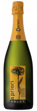 Colet a Priori Brut, Penedes DO