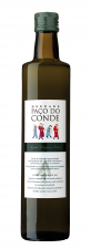 Olijfolie Paco do Conde (0,5 l.)