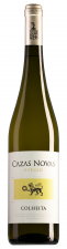 Cazas Novas Vinho Verde Colheita Avesso