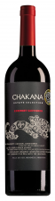 Chakana Mendoza Estate Selection Cabernet Sauvignon