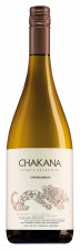 Chakana Mendoza Estate Selection Chardonnay