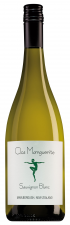 Clos Marguerite Marlborough Sauvignon Blanc