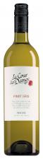 La Cour des Dames Pays d'Oc Pinot Gris