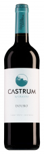 Quinta do Crasto Douro Castrum