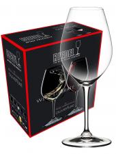 Riedel Ouverture Marie-Jeanne wijnglas (set van 2 voor € 23,00)