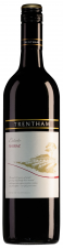 Trentham Estate Murray Darling Shiraz