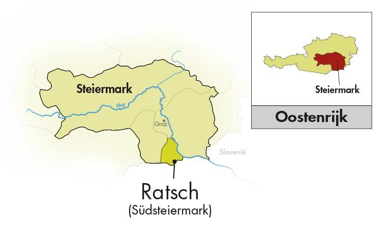 Südsteiermark
