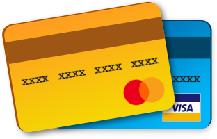 Creditcard