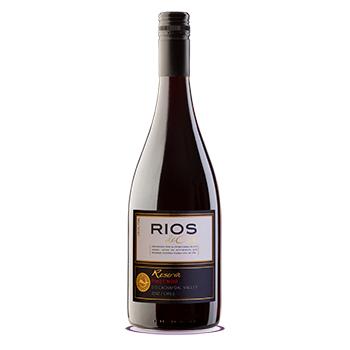 Rios de Chile Reserva Pinot Noir