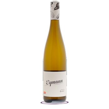 Weingut Eymann Riesling Classic