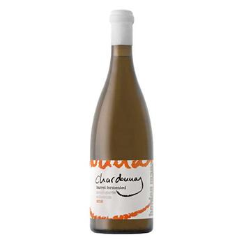 Holden Manz - Chardonnay