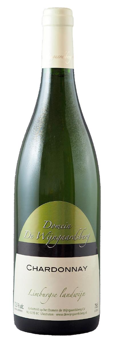 De Wijngaardsberg Chardonnay
