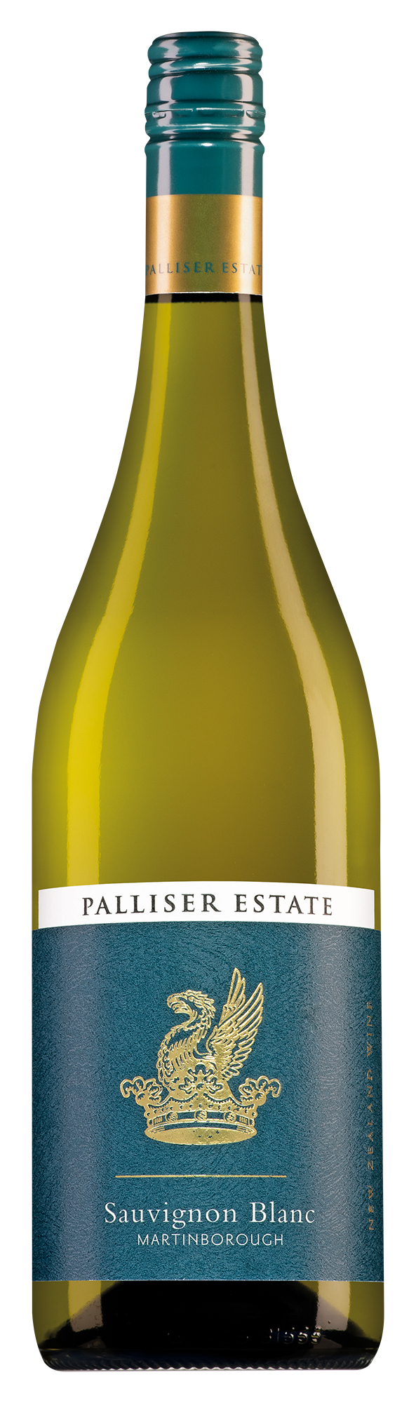 Palliser Estate Martinborough Sauvignon Blanc