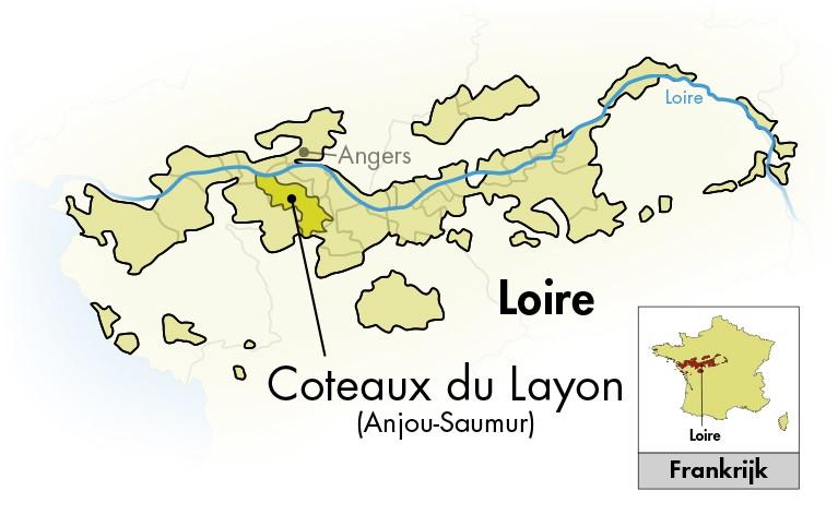 Coteaux du Layon