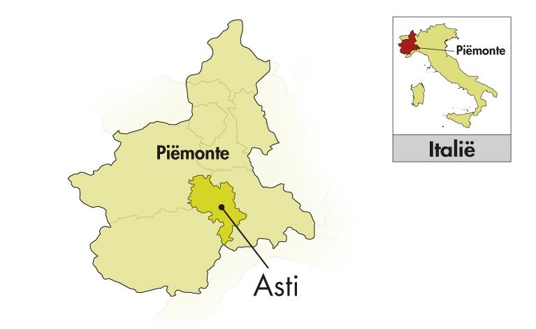 Tenuta Olim Bauda Piemonte Chardonnay I Boschi